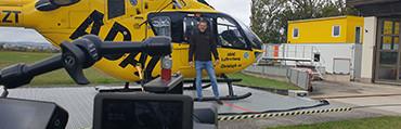 Videoproduktion für ADA Schsen e.V. | Videoproduktion Sachsen
