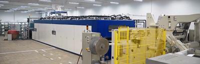 P-D Glasseide Oschatz GmbH Zeitraffer | Videoproduktion Sachsen