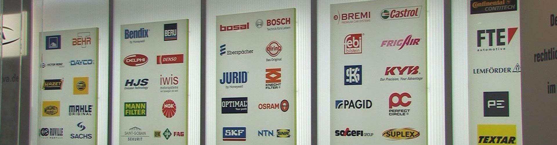 Eventfilm Gesamtverband Autoteile Handel e.V.