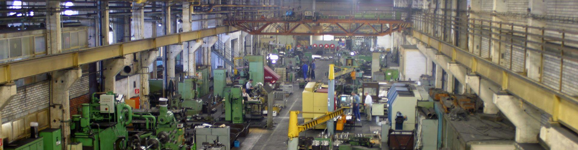 Imagevideo - Maschinenbau Mundil GmbH